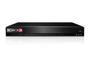 מערכת הקלטה NVR5-8200PX
